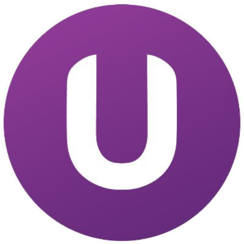 Umega Lettings avatar